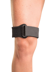 ITB Strap-Mueller® - Prime Medical Supplies