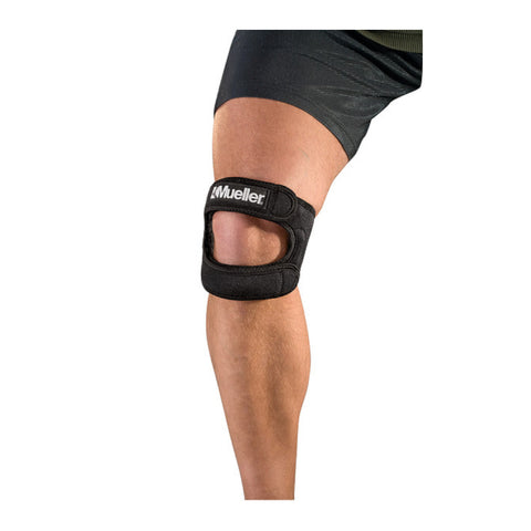 Max Knee Strap-Mueller® - Prime Medical Supplies