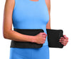 Waist Support-Mueller® - Prime Medical Supplies