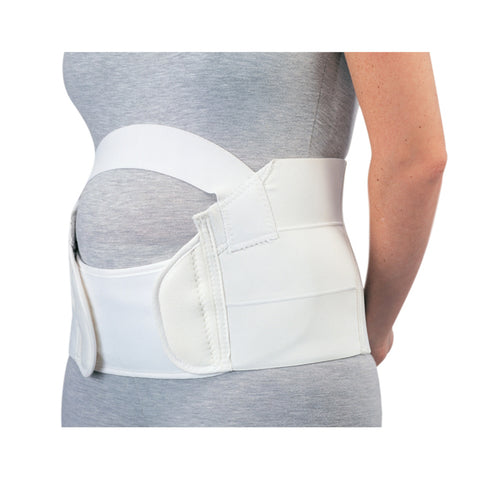 Maternity Belt Donjoy® - Prime Medical Supplies