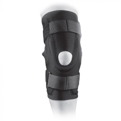Performer Patella Knee Support Donjoy® - Prime Medical Supplies