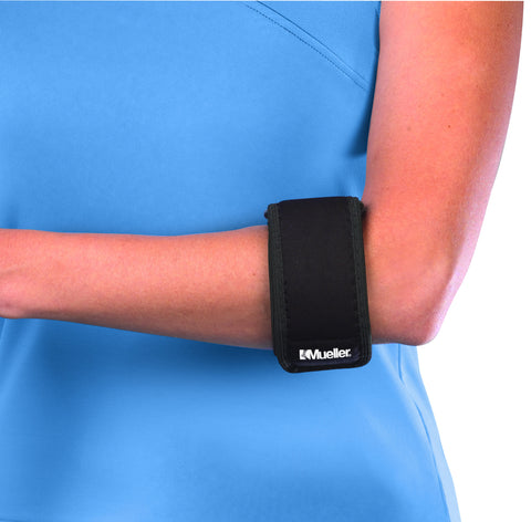 Mueller® Tennis Elbow Support