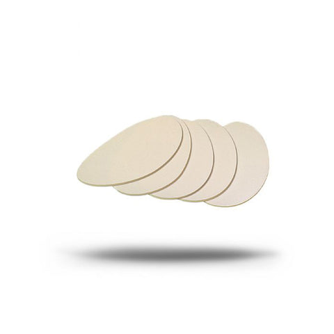 Blister Pads (Teampak)-Mueller® - Prime Medical Supplies
