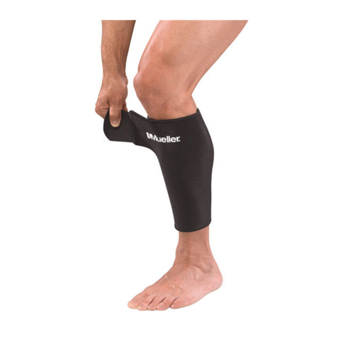 Calf/Shin Splint Support-Mueller® - Prime Medical Supplies