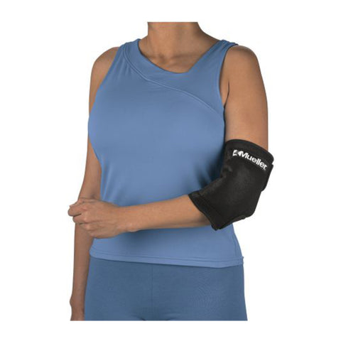 Cold/Hot Therapy Wrap, Small-Mueller® - Prime Medical Supplies