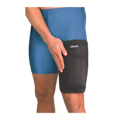 Cold/Hot Therapy Wrap Large-Mueller® - Prime Medical Supplies