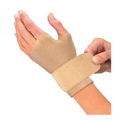 Compression Gloves (pair)-Mueller® - Prime Medical Supplies