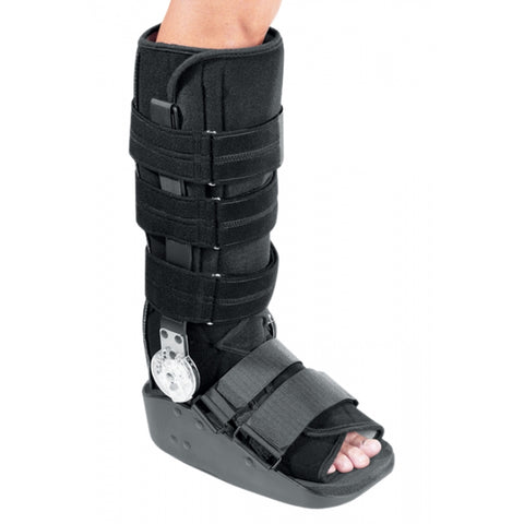 Donjoy® Maxtrax® Ankle ROM Walker - Prime Medical Supplies