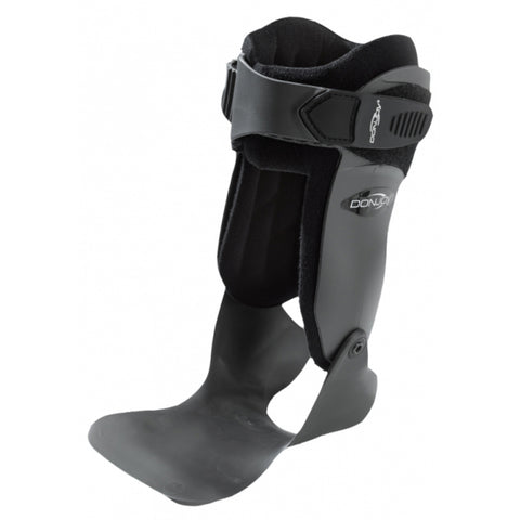 Donjoy® Velocity™ LS Ankle Brace - Prime Medical Supplies