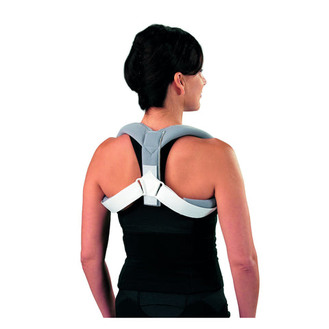 Clavicle Posture Support Donjoy® - Prime Medical Supplies