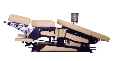 Elite® Automatic Flexion
