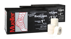 Eurotape Platinum-Mueller® - Prime Medical Supplies