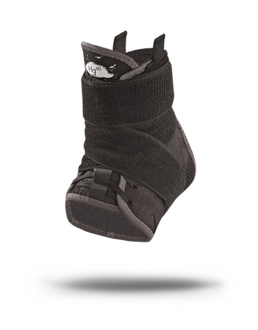 Mueller® HG80® Ankle Brace with Straps