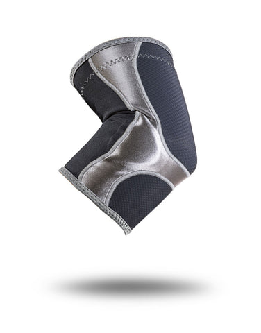 HG80® Elbow Support-Mueller® - Prime Medical Supplies