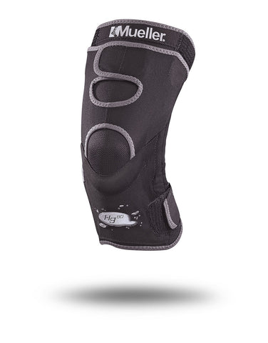 HG80® Knee Brace-Mueller® - Prime Medical Supplies