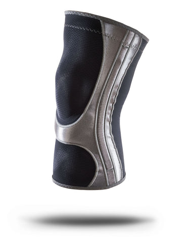 HG80® Knee Support-Mueller® - Prime Medical Supplies