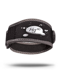 HG80® Tennis Elbow Brace-Mueller® - Prime Medical Supplies