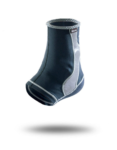 HG80® Ankle Support-Mueller® - Prime Medical Supplies