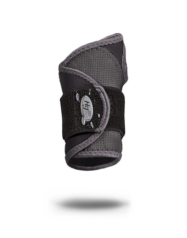 HG80® Wrist Brace-Mueller® - Prime Medical Supplies