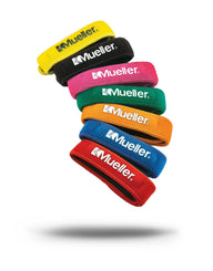 Jumper's Knee Strap-Mueller® - Prime Medical Supplies