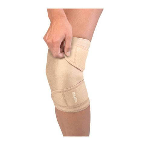 Closed Patella Knee Support-Mueller® - Prime Medical Supplies