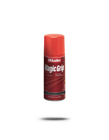 Mueller® Magic Grip® Spray