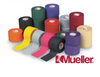 MTape® Team Colours-Mueller® - Prime Medical Supplies