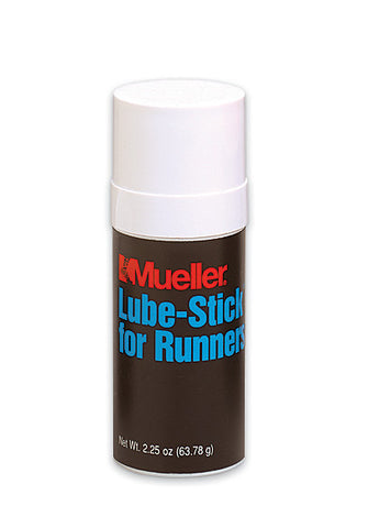 Lube-Stick™-Mueller® - Prime Medical Supplies