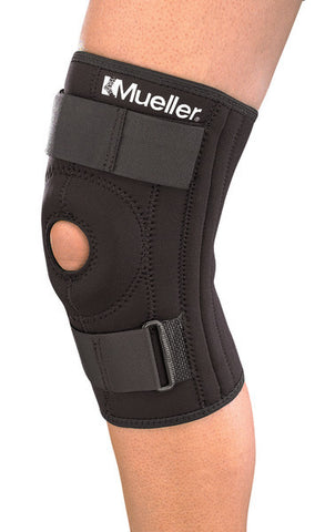 Patella Stabiliser Knee Brace-Mueller® - Prime Medical Supplies