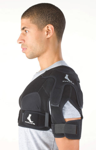 Mueller® Shoulder Support