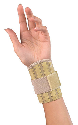 Wrist Brace-Mueller® - Prime Medical Supplies