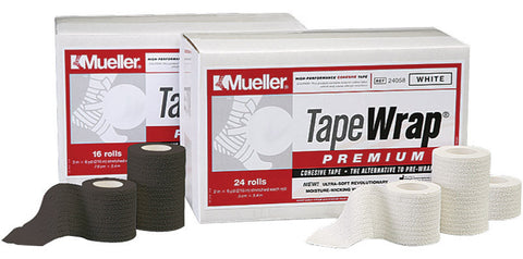 TapeWrap® Premium-Mueller® - Prime Medical Supplies