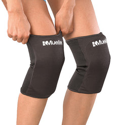 Multi-Sport Knee Pads-Mueller® - Prime Medical Supplies