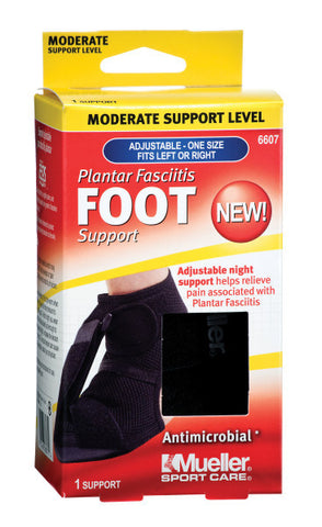 Plantar Fasciitis Support-Mueller® - Prime Medical Supplies
