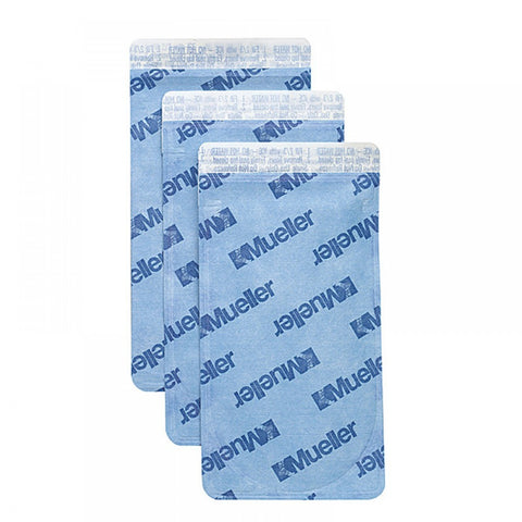 Mueller® Ice Bags (Single Use)