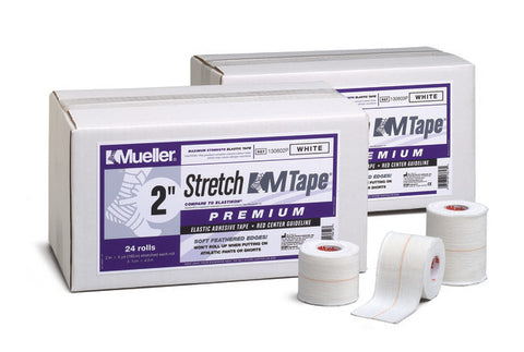 Stretch MTape® Premium Mueller® - Prime Medical Supplies