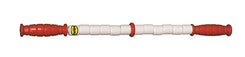 The Stick® Hybrid Stick - Prime Medical Supplies