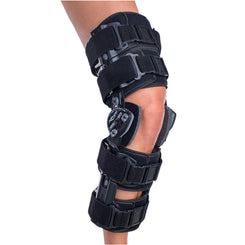 Trom Advance Knee Brace Donjoy® - Prime Medical Supplies