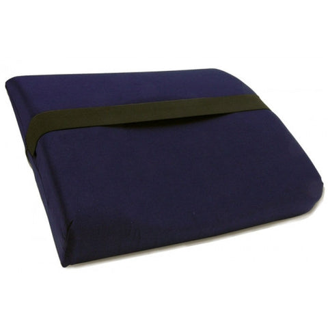 Back Cushion - Prime Medical Supplies