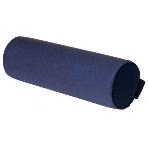 "Lumbar roll 4"" firm"
