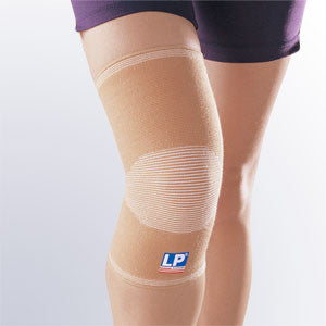 Ceramic Knee Support-LP® - Prime Medical Supplies