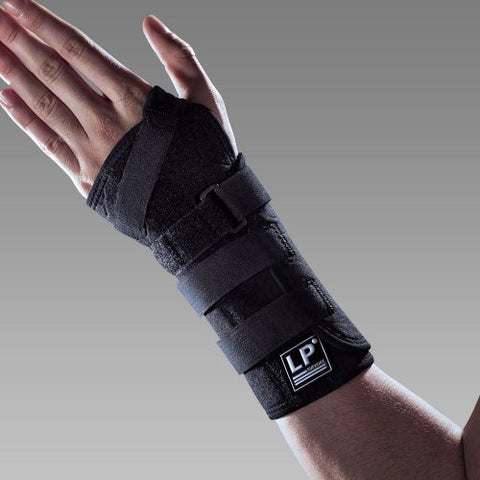 LP® Extreme Wrist / Forearm Brace - Prime Medical Supplies