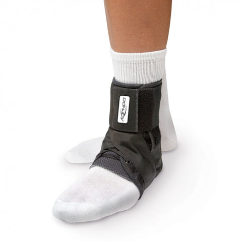 Sports Stabilizing Pro Ankle Brace - Donjoy® - Prime Medical Supplies