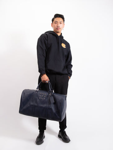 Adonis King Collection Male Model
