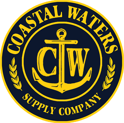 Coastal Waters Supply Company