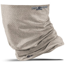 Load image into Gallery viewer, UPF 50 Neck Gaiter Burlap