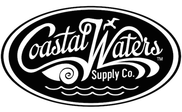 Coastal Waters Gift Card