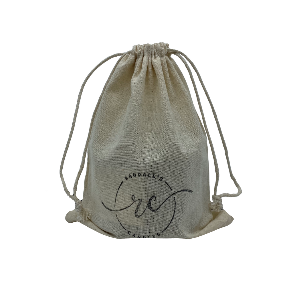 Calico Bag Reed Diffuser