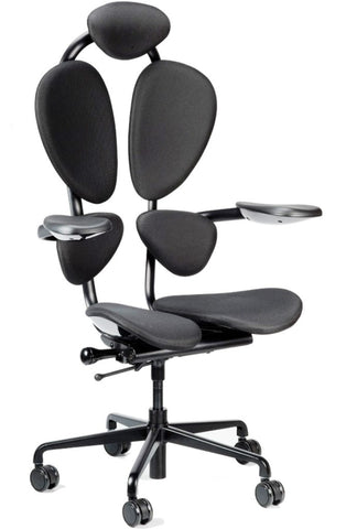 Eurotech Chakra Zoomorphic Office Chair CHAKRA