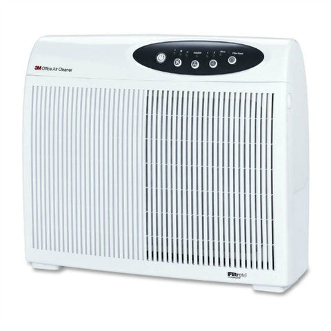 3M Office Air Cleaner OAC150